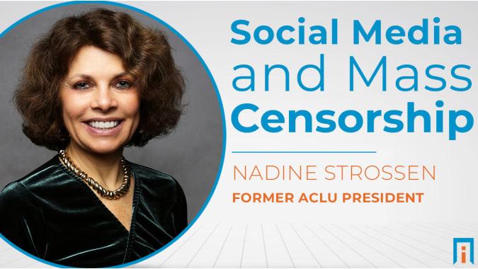 interview/nadine-strossen-legal-scholar