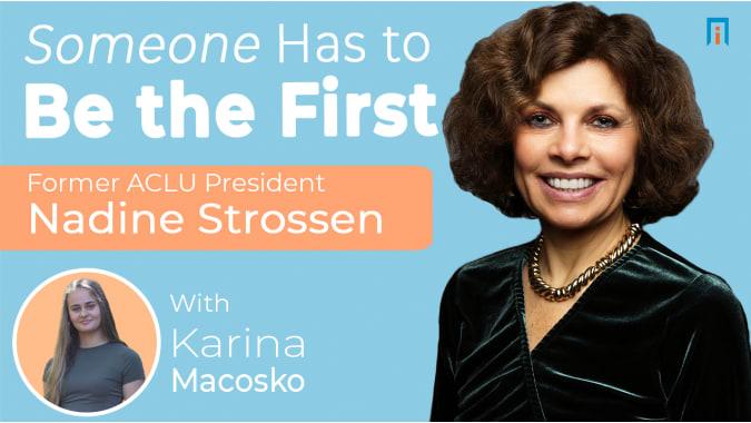 interview/nadine-strossen-legal-scholar-karina