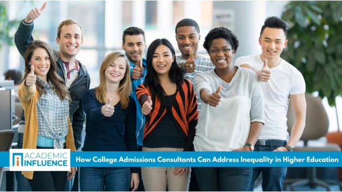 college-admissions-consultants-address-inequality