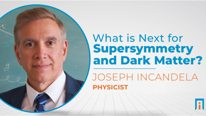 interview/joseph-incandela-physicist