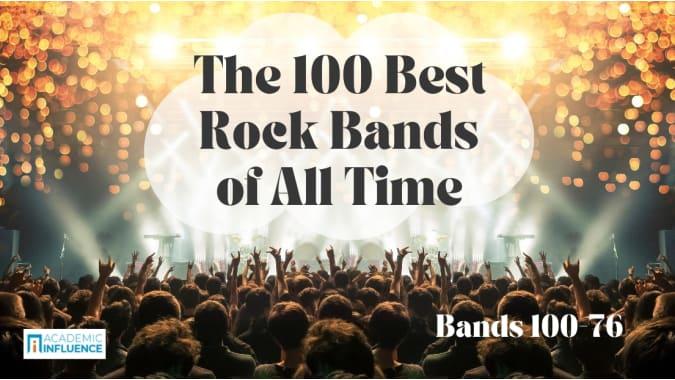 100-best-rock-bands-100-76