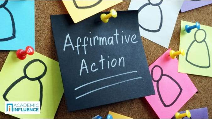controversial-topic-affirmative-action