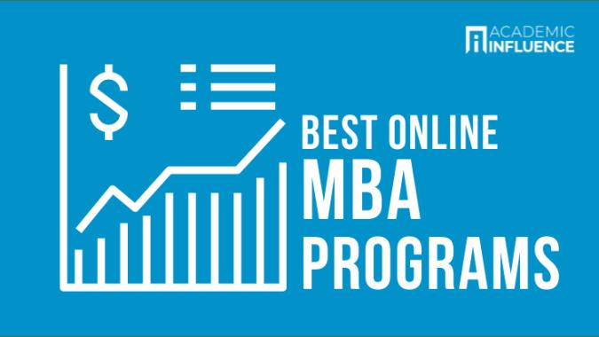 online-degrees-mba-programs