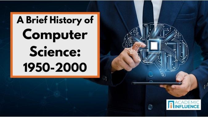 computer-science-1950-2000