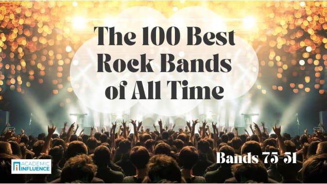 100-best-rock-bands-75-51