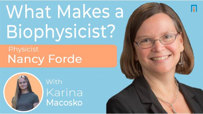 interview/nancy-forde-physicist-karina