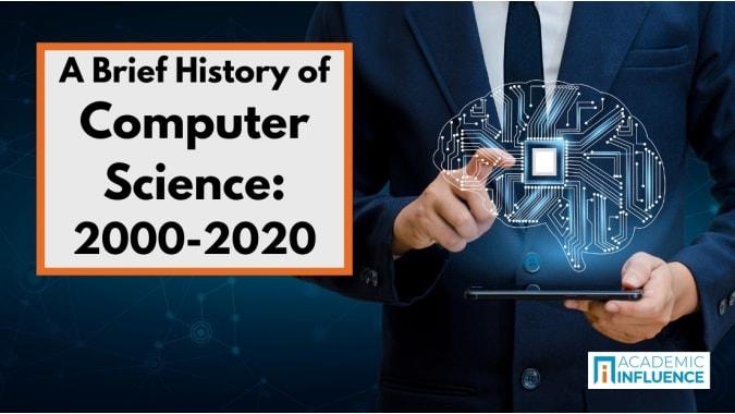 computer-science-2000-2020