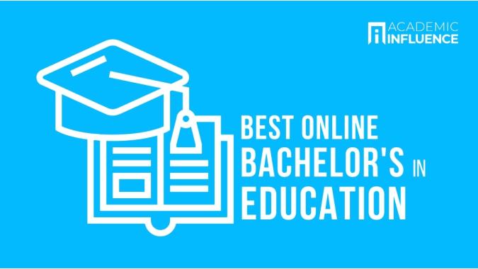 online-degree/bachelors-education