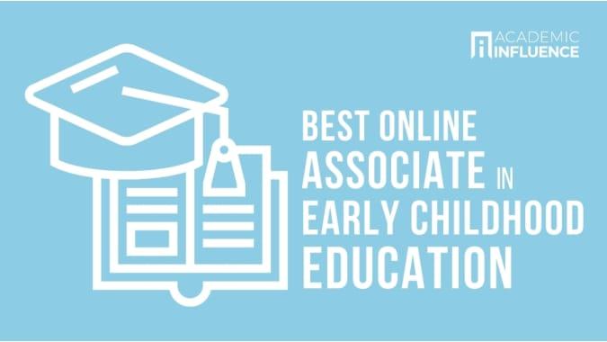 online-degree/associate-early-childhood-education