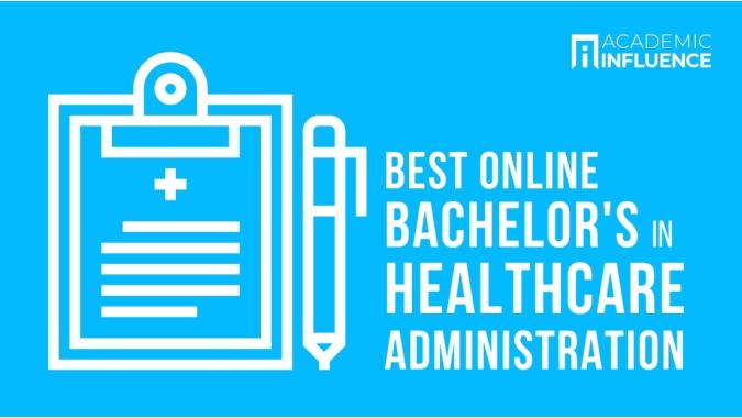 online-degree/bachelors-healthcare-administration