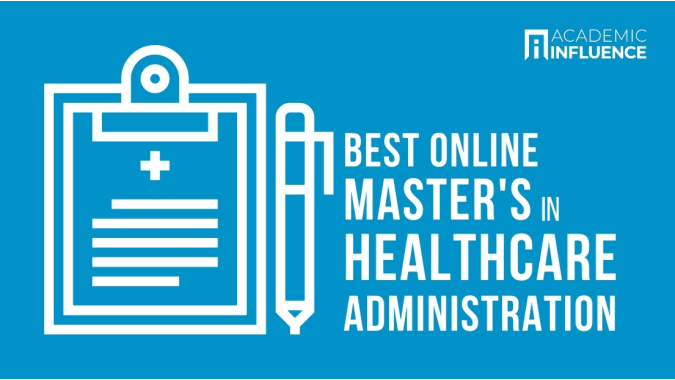 online-degree/masters-healthcare-administration