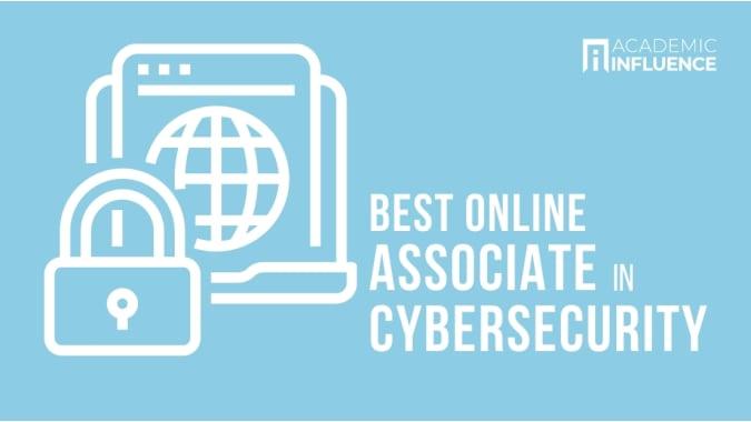 online-degree/associate-cybersecurity