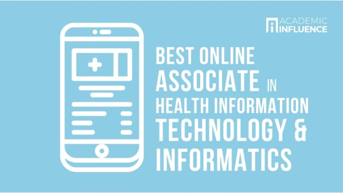 online-degree/associate-health-information-technology