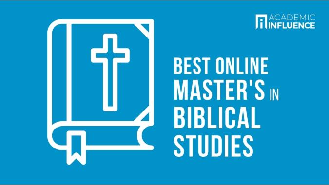 online-degree/masters-biblical-studies