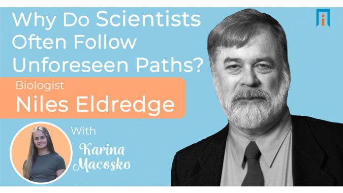 interview/niles-eldredge-biologist-karina-interview