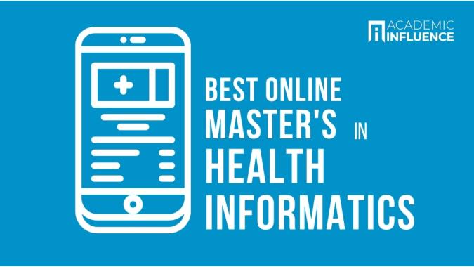 online-degree/masters-health-informatics