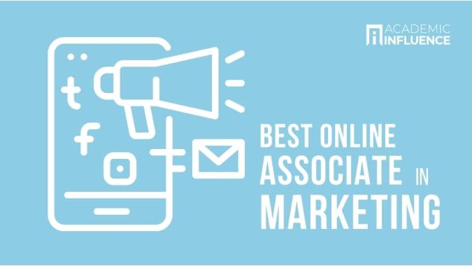 online-degree/associate-marketing