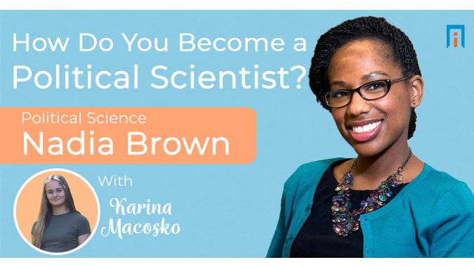 interview/nadia-brown-political-scientist-karina