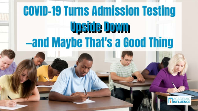 covid-admission-testing-upside-down