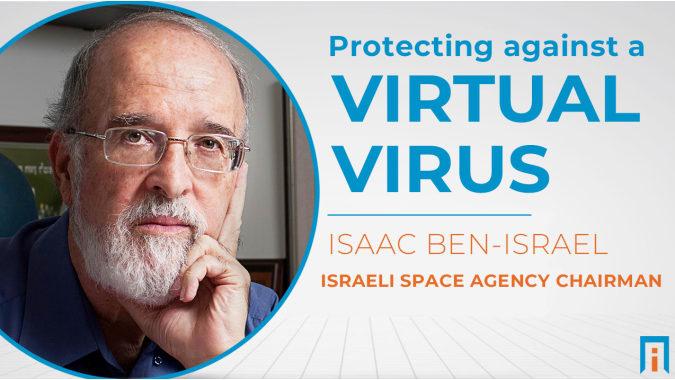 interview/isaac-ben-israel