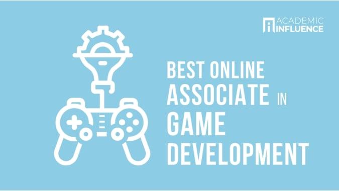 online-degree/associate-game-development