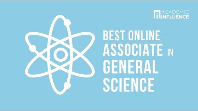 online-degree/associate-general-science