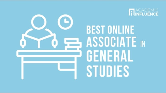 online-degree/associate-general-studies