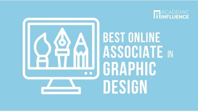 online-degree/associate-graphic-design