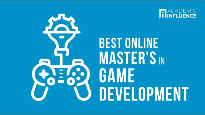 online-degree/masters-game-development