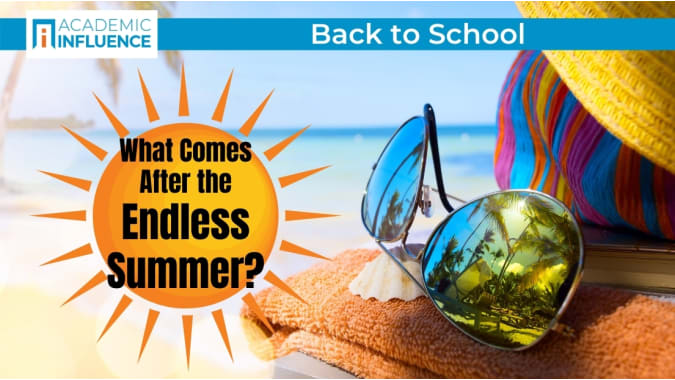 back-to-school-after-endless-summer