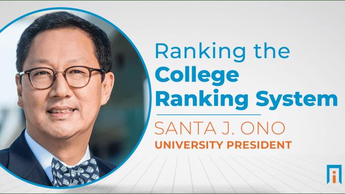 interview/santa-ono-college-admissions