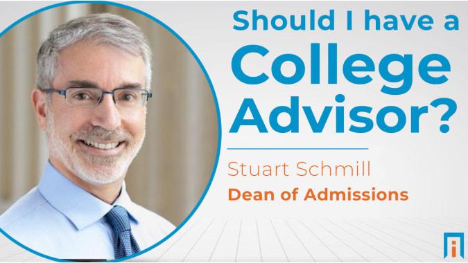 interview/stuart-schmill-admissions