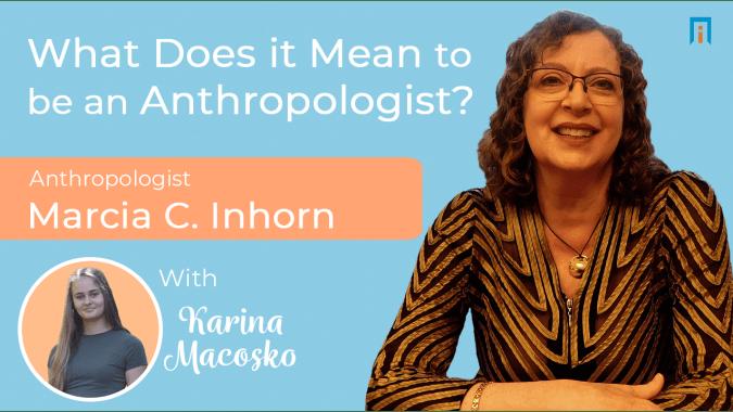 interview/marcia-inhorn-karina