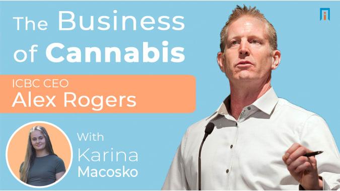 interview/alex-rogers-activist-karina