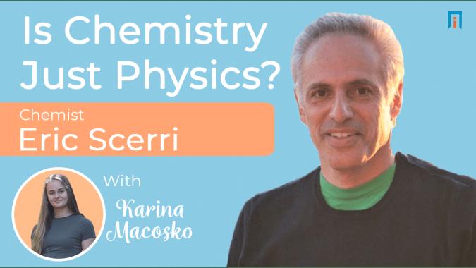 interview/eric-scerri-chemist-karina