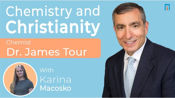 interview/james-tour-chemist-karina