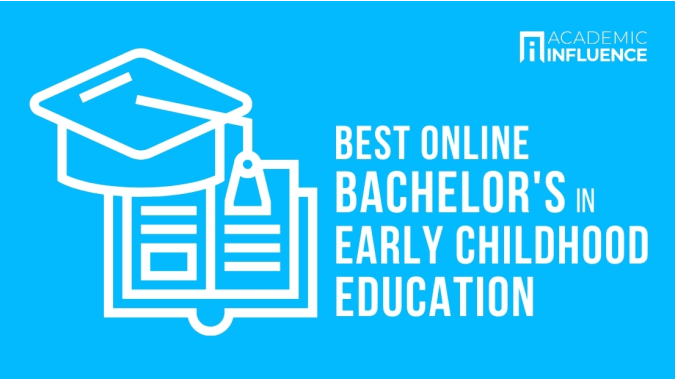 online-degree/bachelors-early-childhood-education