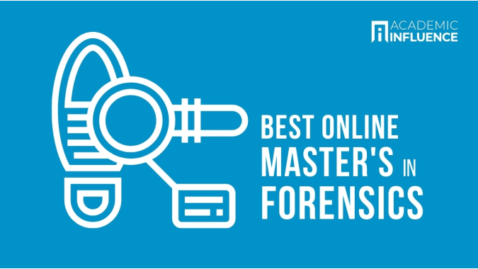 online-degree/masters-forensics