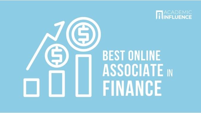 online-degree/associate-finance