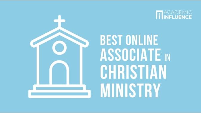 online-degree/associate-christian-ministry