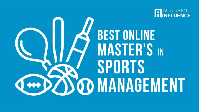 online-degree/masters-sports-management