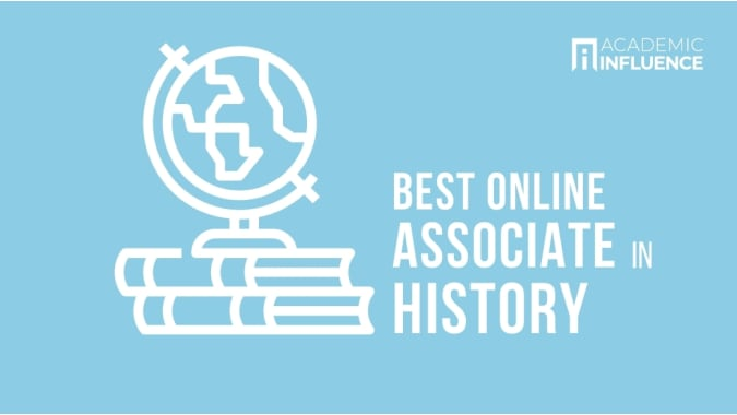 online-degree/associate-history