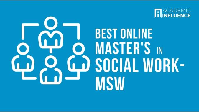 online-degree/masters-social-work