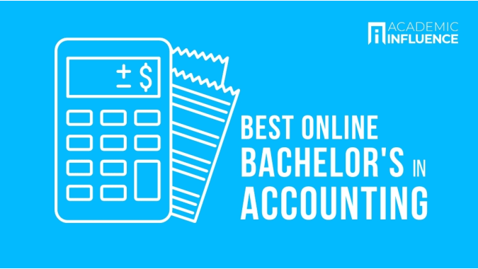 online-degree/bachelors-accounting