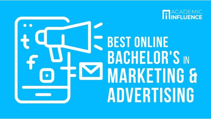 online-degree/bachelors-marketing-advertising