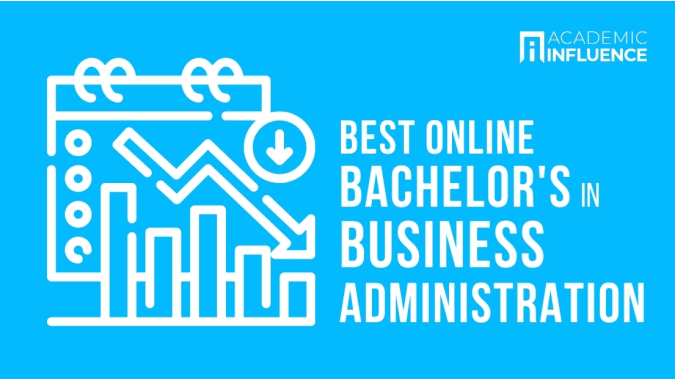 online-degree/bachelors-business-administration