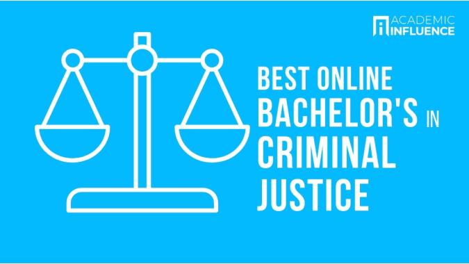 online-degree/bachelors-criminal-justice