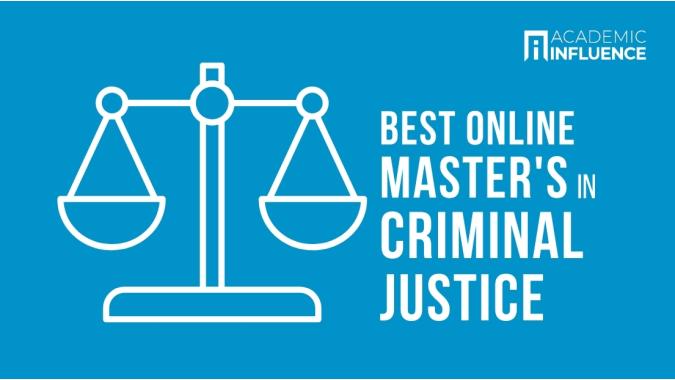 online-degree/masters-criminal-justice