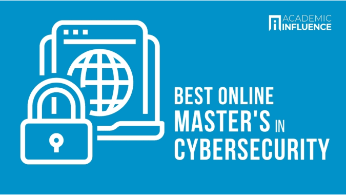 online-degree/masters-cybersecurity