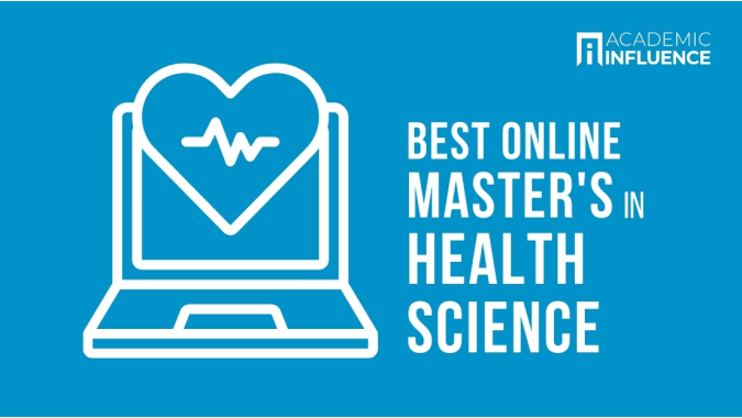 online-degree/masters-health-science